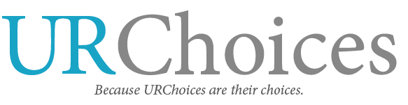 URChoices, LLC